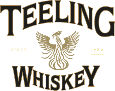 Teeling уиски дестилерия