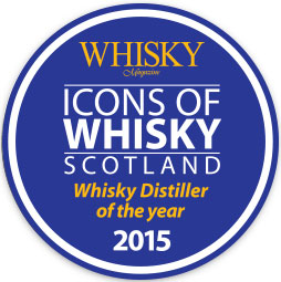 icons-of-whisky